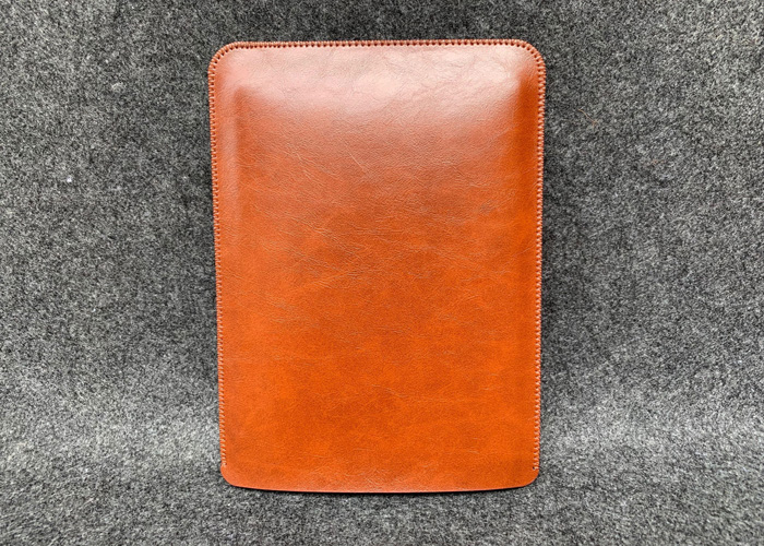 For <font><b>Sony</b></font> <font><b>Xperia</b></font> <font><b>Z2</b></font> <font><b>tablet</b></font> 2014 10.1 inch <font><b>Tablet</b></font> Sleeve Simple Style Pouch Protective <font><b>Case</b></font> Slim Microfiber Leather Cover Dust Bag image