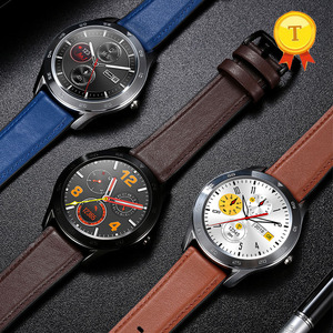 Image 5 - 2019 Waterproof swimming Smart Watch ecg ppg heart rate blood pressure oxygen Smartwatch Fitness Tracker Bracelet Wristband man