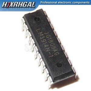 1PCS LM3914N-1 LM3914-1 DIP18 DIP LM3914N
