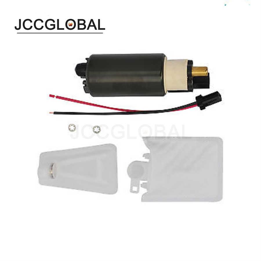Sable Electric Fuel Pump Wiring Diagram