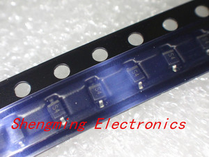 100pcs 0805 SOD-123 1N5819 1N4007 1N4148 MBR0520 MBR0530 B2 B3 S4 T4 SOD123 SOD-323 1206 1N4148WS 1N5819WS B5819WS SMD diode