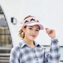 Новинка женская спортивная зимняя шляпа пустая модная шерстяная