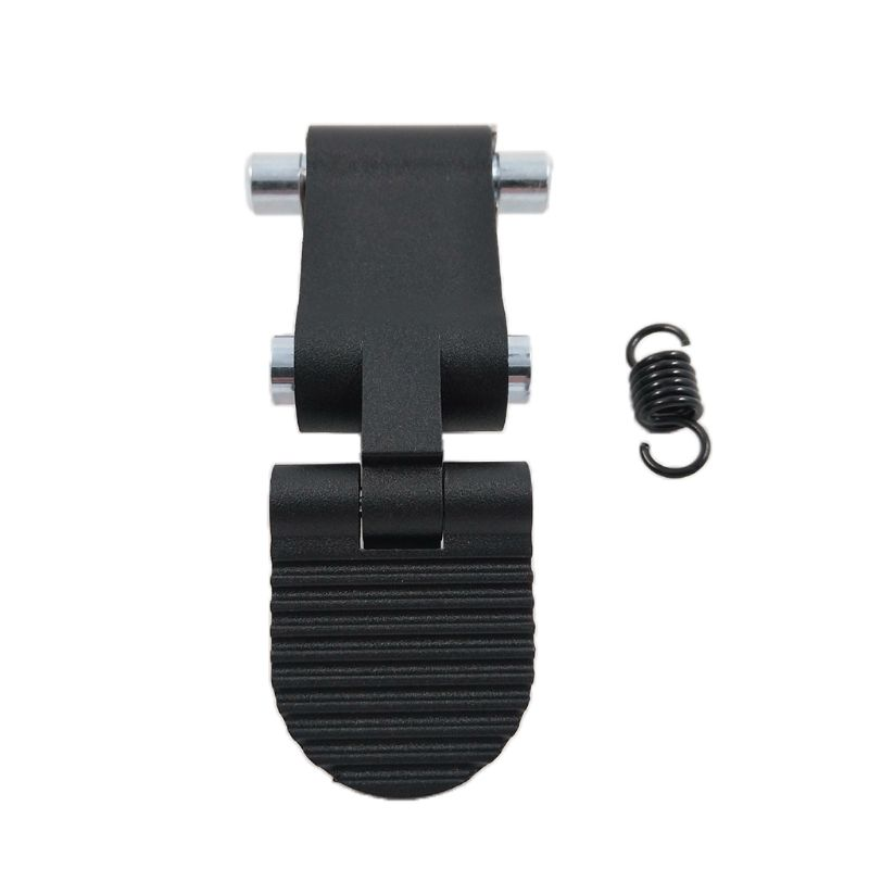 Folding Mechanism For Ninebot ES2 ES4 Electric Scooter Assembly Repair Replacement X3UA