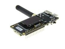TENSTAR ROBOT 50pcs Nano 3.0 + 50pcs câble USB ATmega328 Mini carte USB CH340G