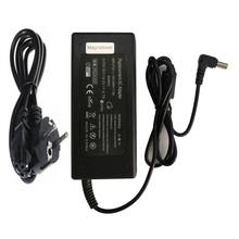 19,5 V 4,7 A Adapter Ladegerät Für Yokogawa AQ7270 AQ7275 OTDR Optical Time Domain Reflektometer batterie ladegerät power adapter 7280