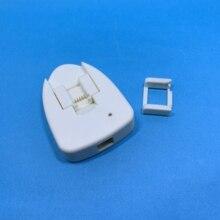 цена на 1pcs PGI-570 CLI-571 Chip resetter PGI-570XL CLI-571XL for Canon PIXMA MG5750 MG5751 MG5752 MG5753 MG6850 MG6851 MG6852 MG6853