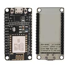 1pc Wireless Module Mini NodeMcu CH340 Lua WIFI Internet Of Things Development B