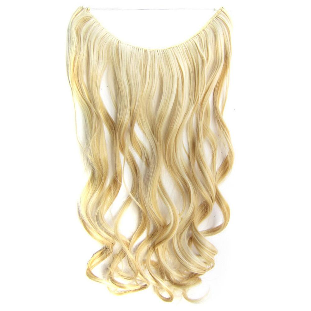 Black Ombre Hair Extensions Roblox