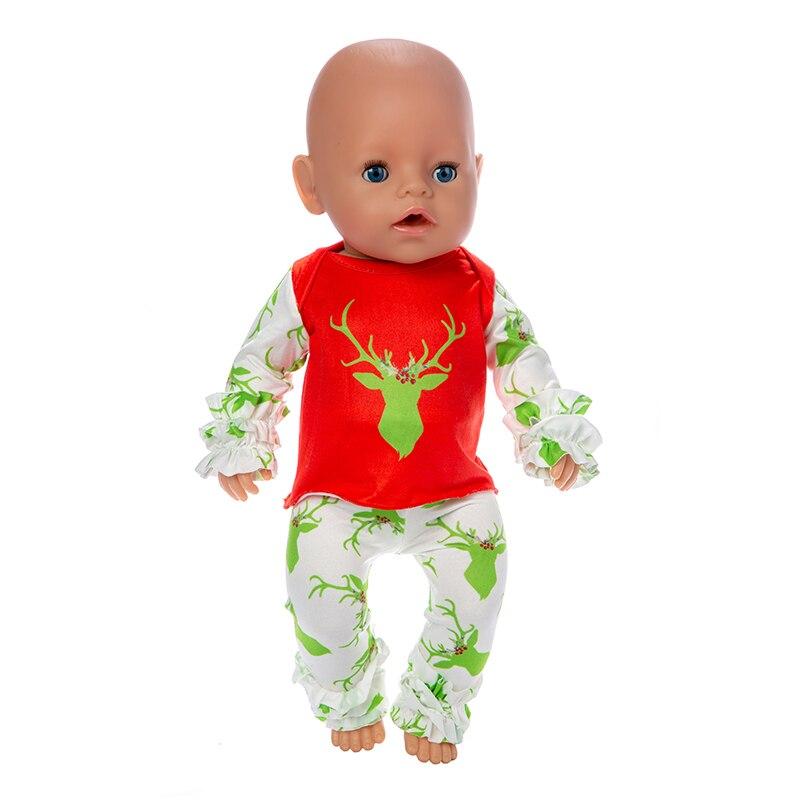 Аксессуары для куклы новорожденный ребенок подходит ношения