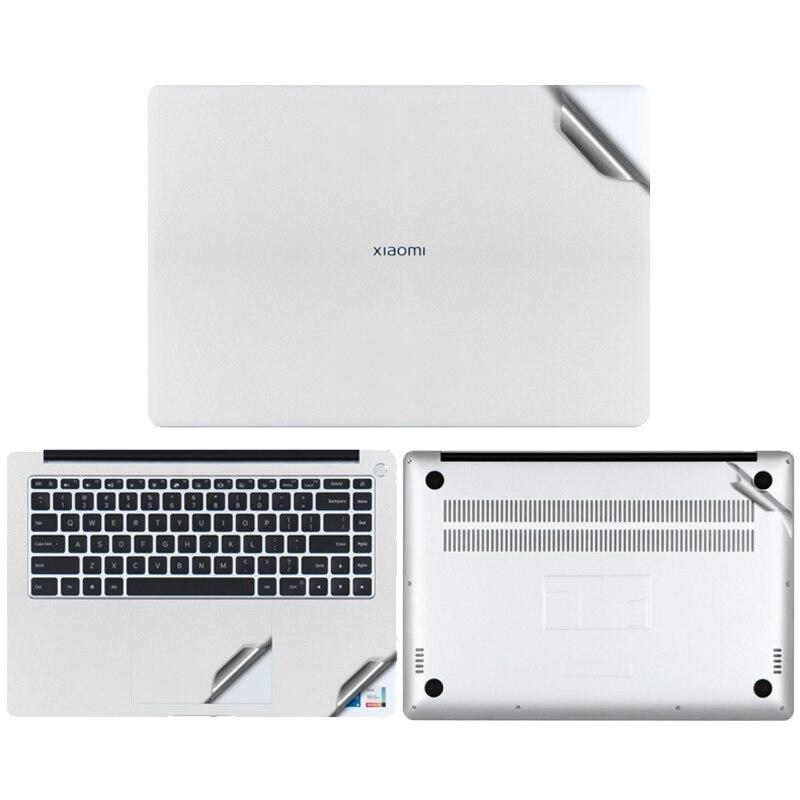 Proteção p/ laptop
