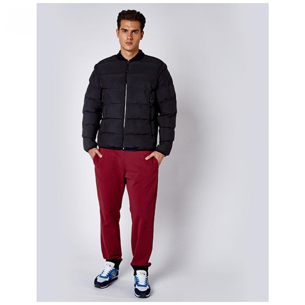 Jackets Forward M08205FS-GG182 man male women female unisex Men\'s Clothing Coats & Jackets Wool & Blends Polyester Casual Pockets TmallFS