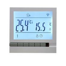 Умный домашний термостат с wi fi пульт дистанционного управления