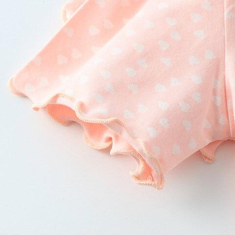 vestidos de verao pijama algodao princesa sleepwear
