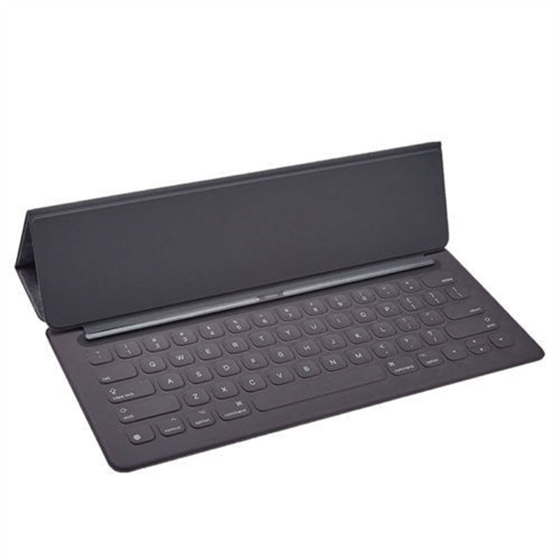 Practical Durable High Quality Keyboard IPad Pro Smart Keyboard 12.9 Inch A1636