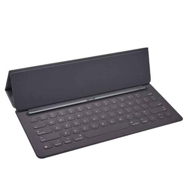 Practical Durable High Quality Keyboard IPad Pro Smart Keyboard 12.9 Inch A1636