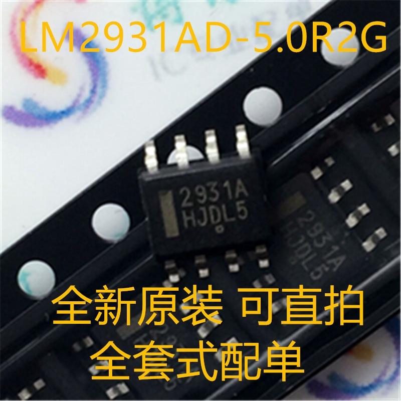 FSBB30CH60C Integrated 3-Bridge IGBT module 600V genuine Fairchild