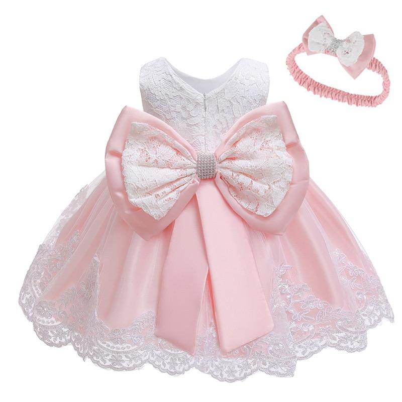 Hc9aff4ad2ac34ecb88121a98f927f06eq Girls Dress Christmas Elegant Princess Dress Kids Dresses For Girl Costume Children Wedding Party Dress 10 Year vestido infantil