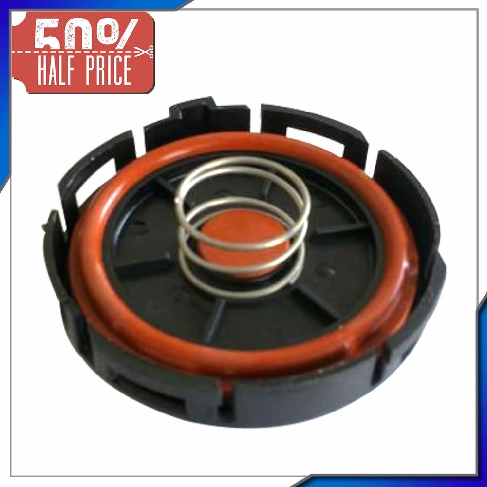 For BMW M5 X5 E32 E38 E53 E83 E24 E28 E23 E31 E34 Suspension Control Arm Bushing