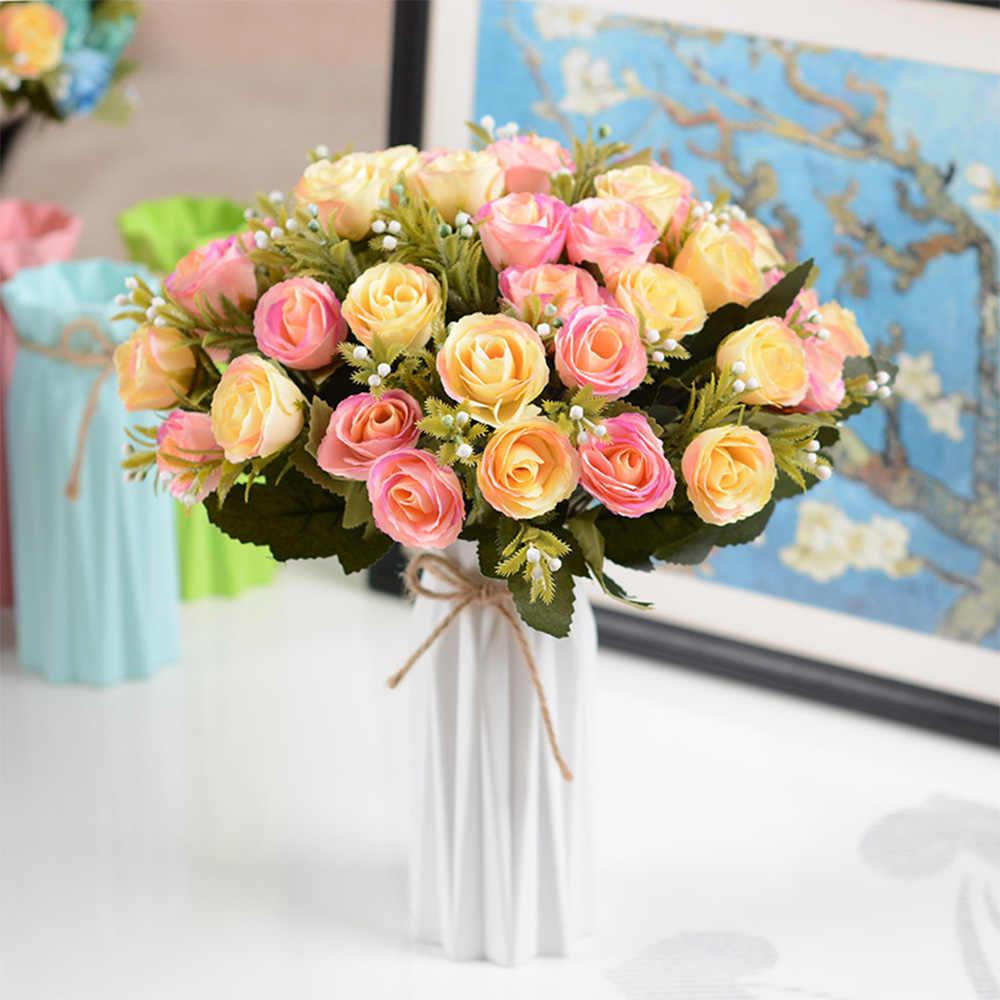 الشمال بساطتها اناء للزهور هندسية اوريغامي المزهريات الزهرية للمنازل ترتيب النبات وعاء زهرية الديكور المنزل جودة عالية