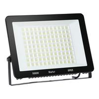 Led Floodlight 500W Waterproof Outdoor 220v IP66 Led Spotlight Modern Light Aluminium Flood Light