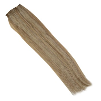 Extensions de cheveux humain Halo avec fil invisible + 2 clips Extension cheveux Accessoires coiffure Volumateur capillaire Bella Risse https://bellarissecoiffure.ch/produit/extensions-de-cheveux-humain-halo-avec-fil-invisible-2-clips/