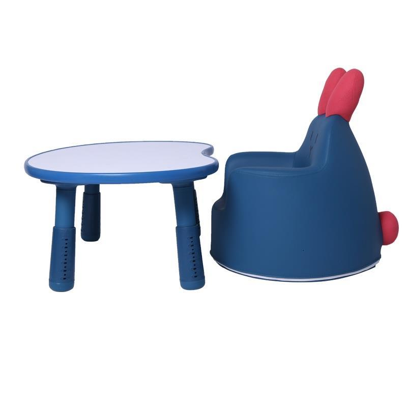 De Estudo Silla Y Mesa Infantiles Kindertisch For Tavolo Bambini Kindergarten Kinder Bureau Enfant Study Table Kids Desk