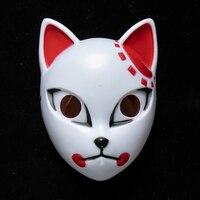Светящиеся маски  #4