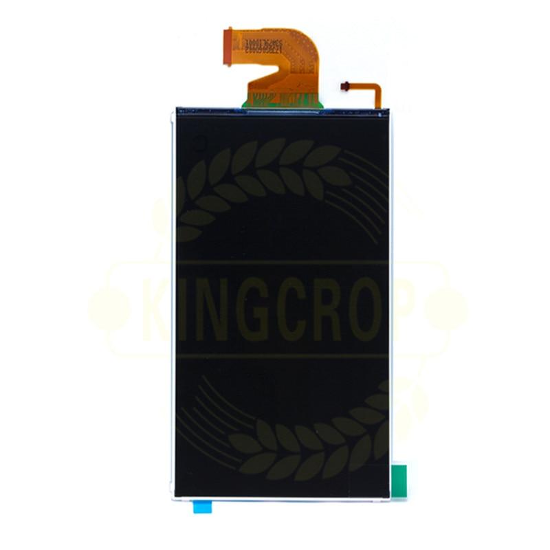 Nintend Switch Display Lcd 140yuan (1)