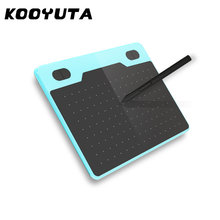 Graphics Tablet Tablets Not Expensive Drawing Tablet Stylus 10 Inch Tablet Tablet Passive Pen Free Charging And Battery Free