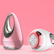 Removal Vibrating Face-Lift-Machine Microcurrent Facial-Toning-Device Skin Anti-Aging