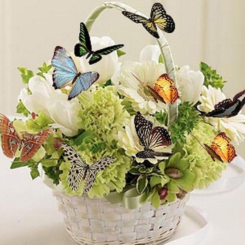 Цветочная композиция 5D DIY Алмазная картина цветок вышивка крестиком Алмазная вышивка Настенная живопись подарки