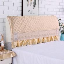 Креативное покрывало для изголовья покрывало для кровати все включено покрывало для кровати домашний текстиль Декор для спальни