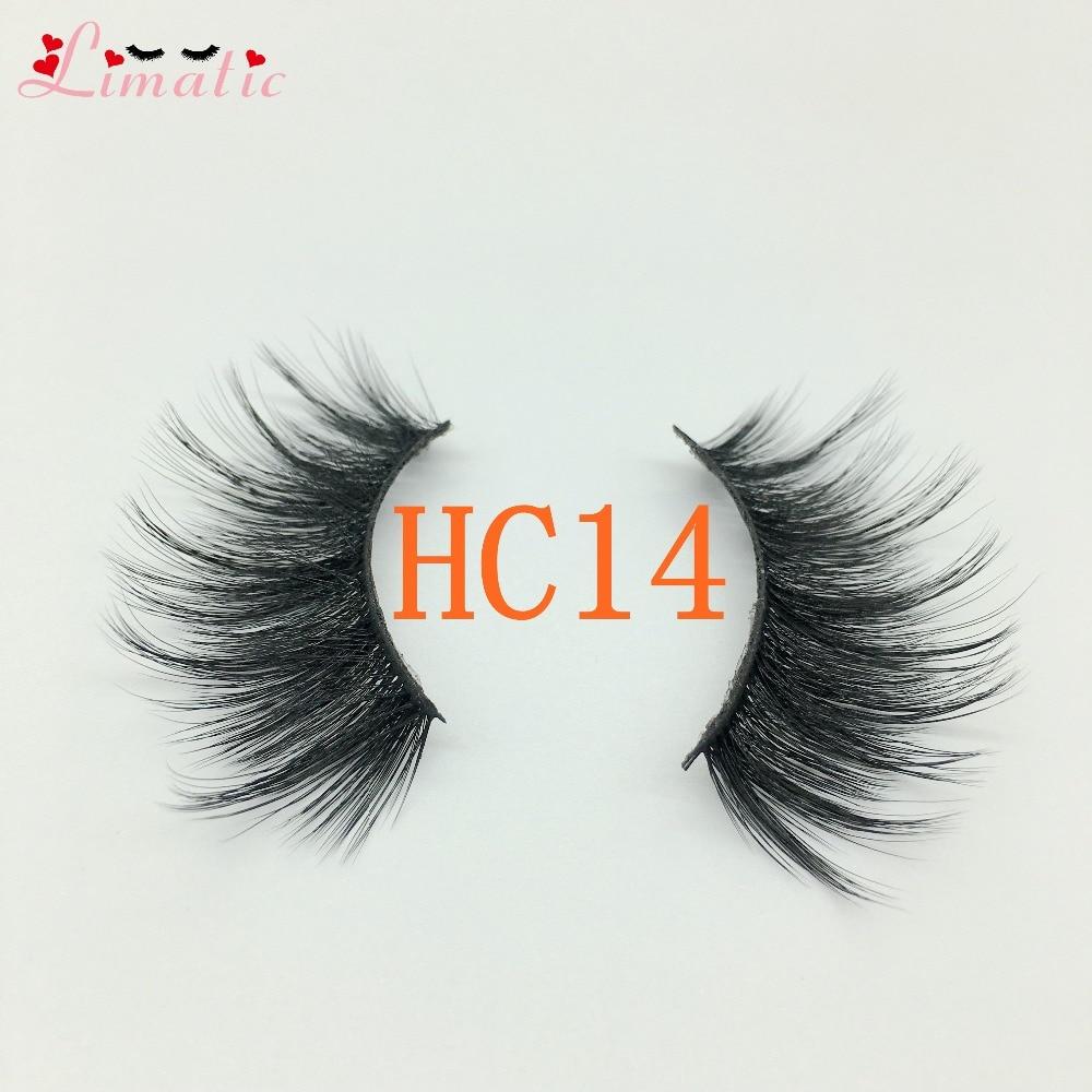 HC14-3_