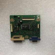 100% Test shipping for GL2250-B2 GW2255E GW2240M GL2430 driver board 4H.18P01.A00 = 4H.18P01.A10(China)