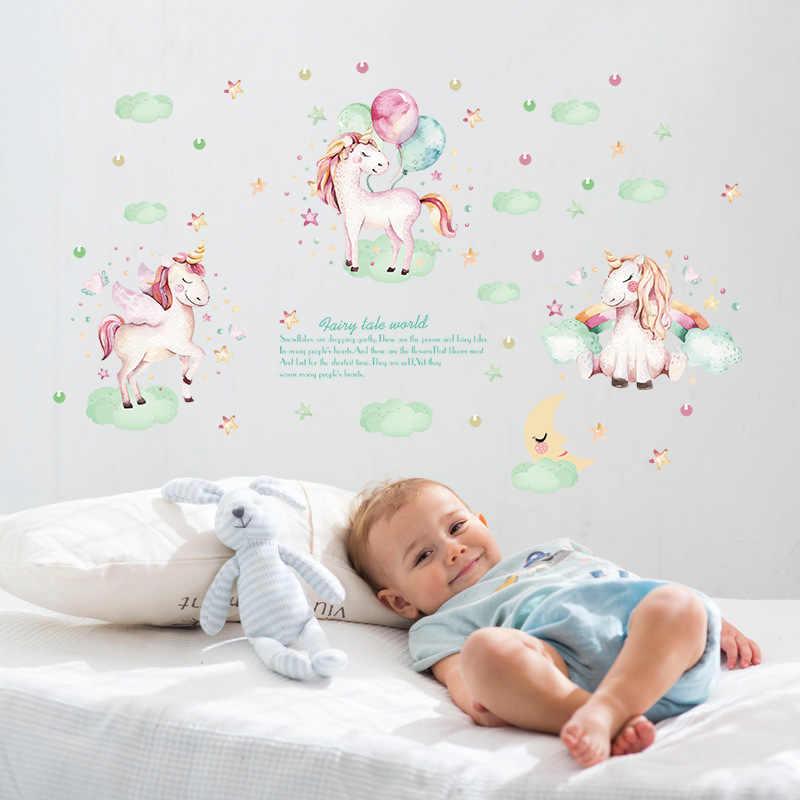 ROZETKA | Фото Детские фотообои Walltastic Кони и пони: инструкция ... | 800x800