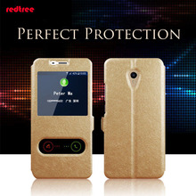 Case For Meizu M5 Note Case