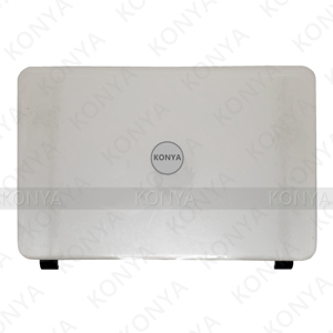 Image 5 - New Original Laptop Top LCD Back Cover For HP 15 G 15 R 250 255 G3 Rear case 761695 001 775086 001 760965 001 760962 001