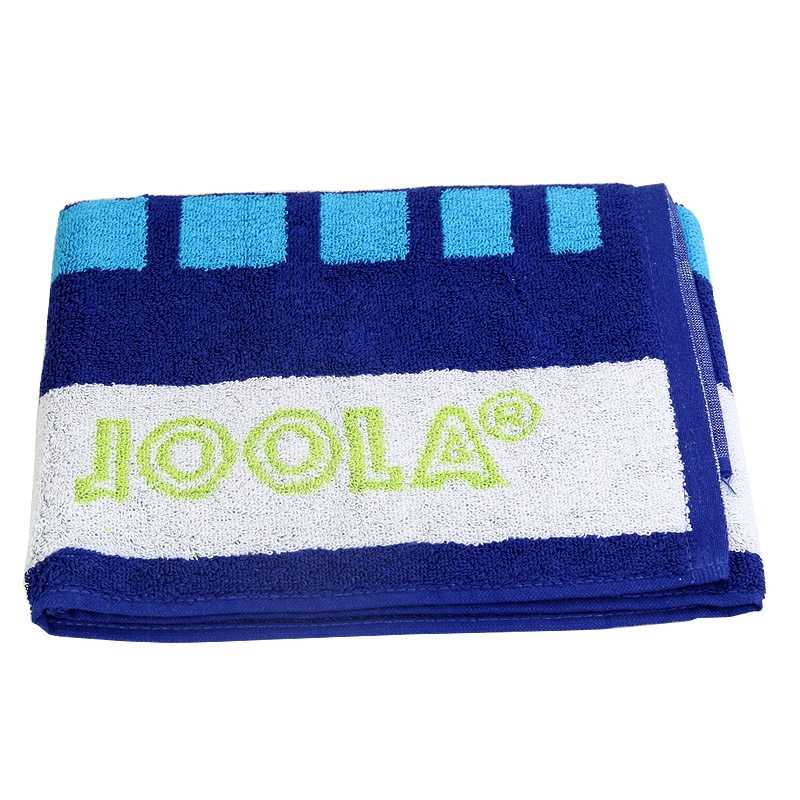 Joola 918 Table Tennis Sport Towel Pure Cotton Strong Absorbent