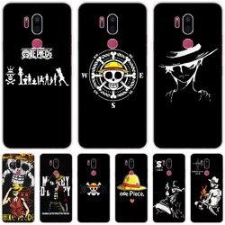 На Алиэкспресс купить чехол для смартфона anime one piece monkey d. luffy case for lg g5 g6 mini g7 g8 g8s v20 v30 v40 v50 thinq q6 q7 q8 q60 k50 w30 aristo 2 x power 2 3
