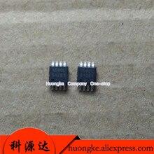 3 PCS/LOT MAX1080L 1080L MAX2750AUA 2750AUAMAX2750 MAX31826 31826 MSOP EN STOCK