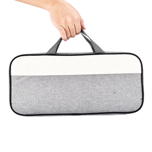 Portable Protective Storage Handbag Case Gimbal Carrying Bag for Freevision VILTA-M Pro Handheld Gimbal Stabilizer Accessories(China)