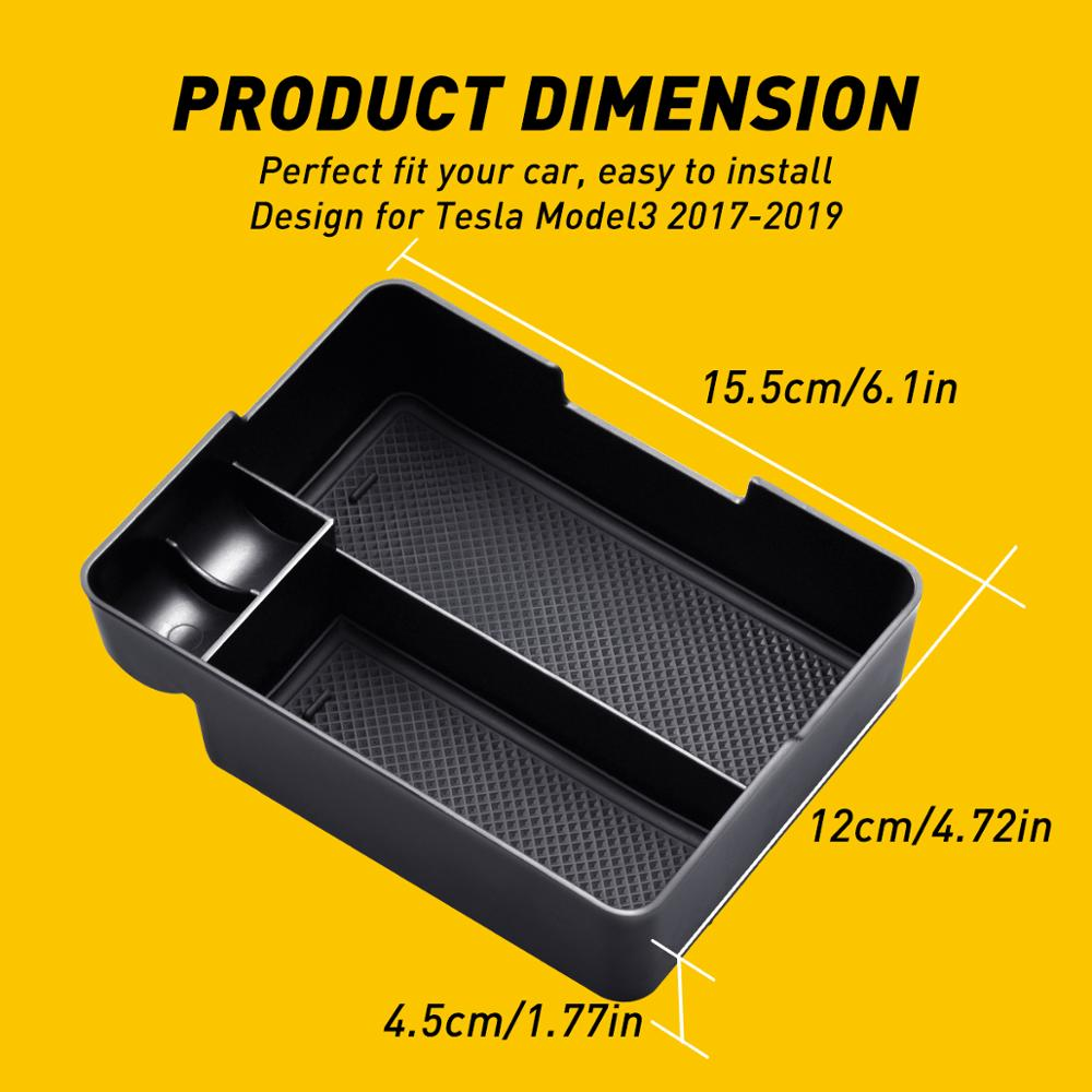 lowest price 100   40cm Car Sound Proofing Deadening Vehicle Insulation 10mm Anti-noise Heat Closed Foam For Car interior Accessories Tools