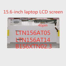Led-Screen Laptop Matrix-Display B156XTN02.0 N156BGE-L21 LP156WH4 V.6 Lcd Tla1-C1