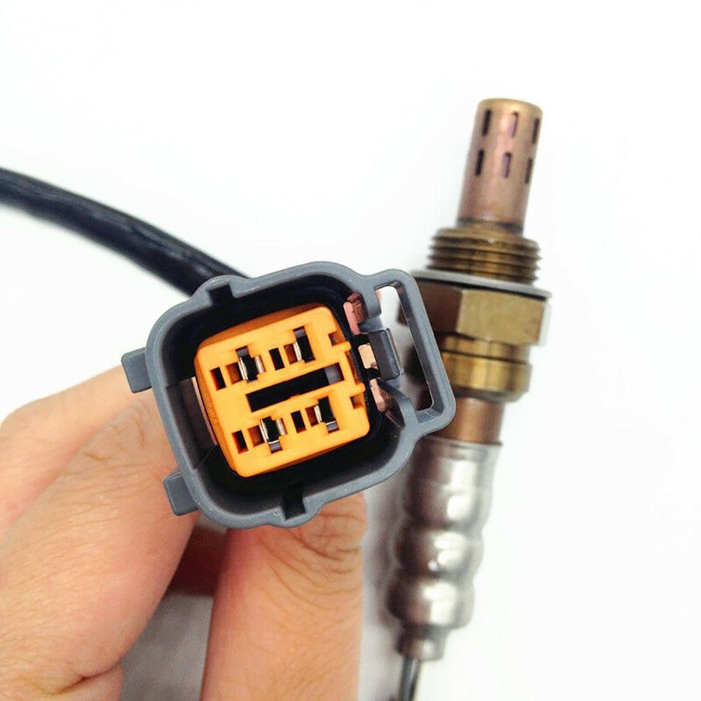 2X Oxygen O2 Sensor Upstream /& Downsteam For 2001-2003 Mazda Protege L4 2.0L