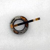 Iris aperture assy repair parts for Canon EF 24-70mm F2.8L 1ST Lens