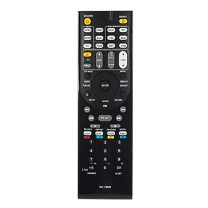 Image 1 - Télécommande adapté pour onkyo RC 799M AV HT R391 HT R558 HT R590 HT R591 HT S5500 RC 834M RC 737M RC 812M RC 801M RC 803M