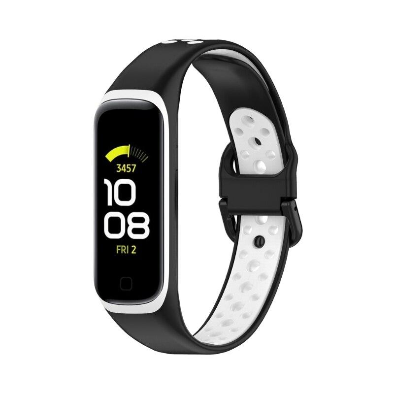 fit2 SM-R220 esporte pulseira de substituição pulseira