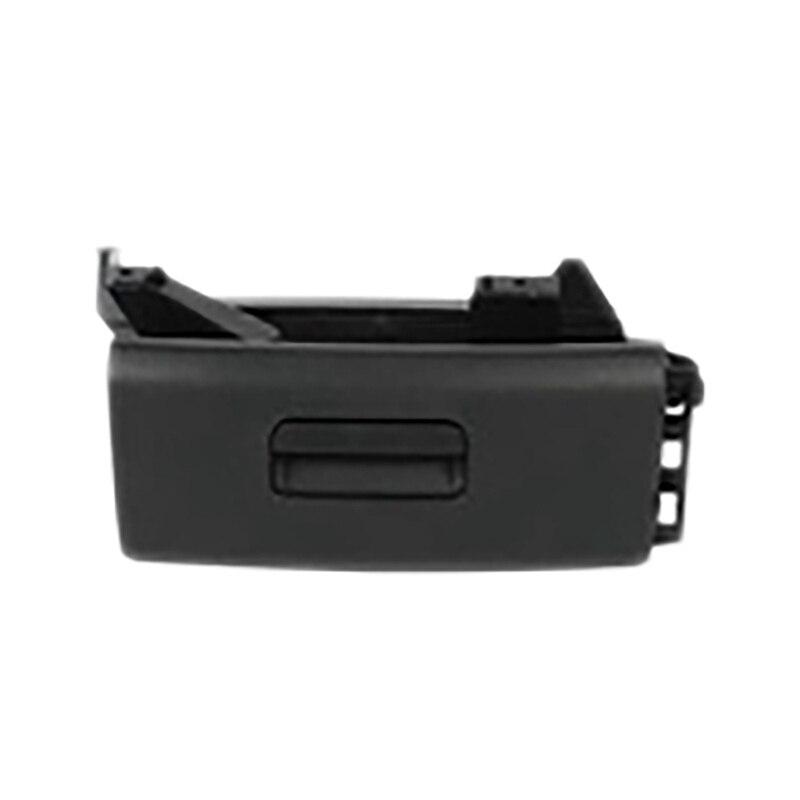 Manual Seat Drawer Storage Box Glove Box for Golf 7&7.5 MK7 MK7.5 Jette Touran L Octavia Variant A3 51G898599A