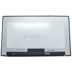 NV156FHM-N4H fit NV156FHM-N4N V8.0 NV156FHM-N52 NV156FHM-N4L LP156WFC SPM1 B156HAN02.5 1920x1080 IPS LCD-BILDSCHIRM EDP Panel Matrix