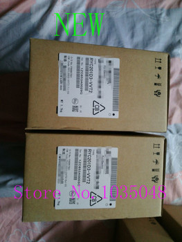 1PC RYC201D3-VVT2 New and Original Priority use of DHL delivery